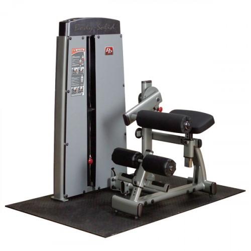 Проф. тренажер Body-Solid DABB-SF
