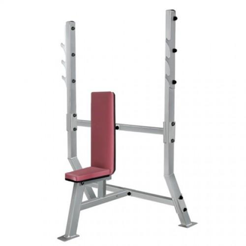 Скамья для жима, пресса Body-Solid SPBG-368