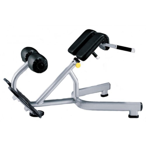 Проф. тренажер Matrix Gym G3-FW52