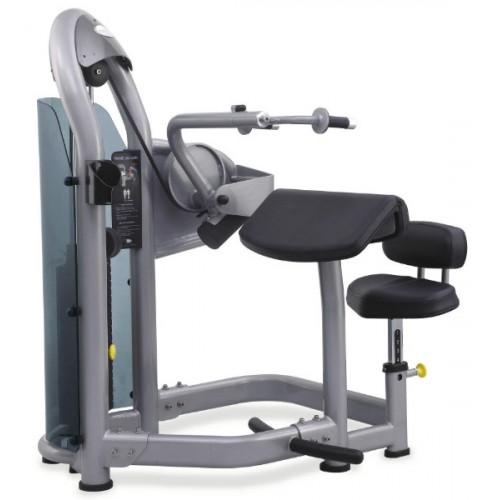 Проф. тренажер Matrix Gym G3-S40