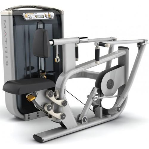 Проф. тренажер Matrix Gym G7-S34