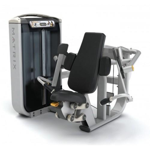 Проф. тренажер Matrix Gym G7-S40