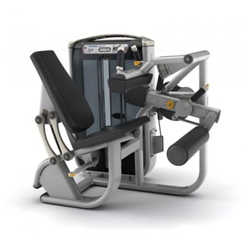 Проф. тренажер Matrix Gym G7-S72