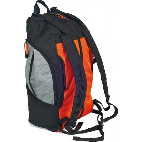 Рюкзак Climbing Technology Falesia Back Pack 45L