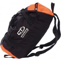 Climbing Technology Rope Back Pack 30