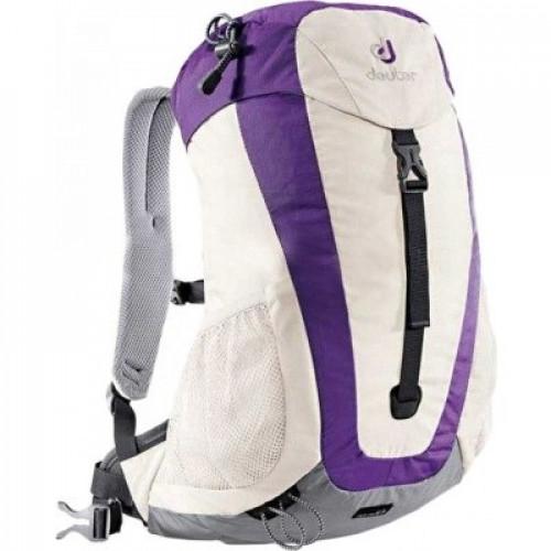 Рюкзак Deuter AC Lite 12 canvas-purple (34608 656)