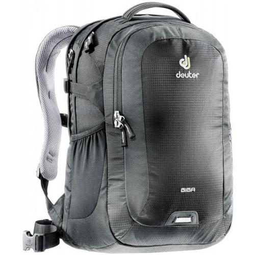 Рюкзак Deuter Giga black (80414 7000)