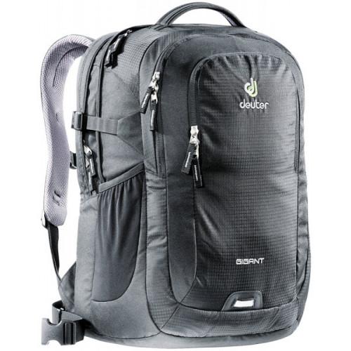 Рюкзак Deuter Gigant black (80424 7000)
