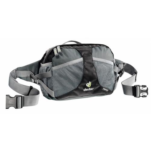 Рюкзак Deuter Travel belt black-granite (39030 7410)