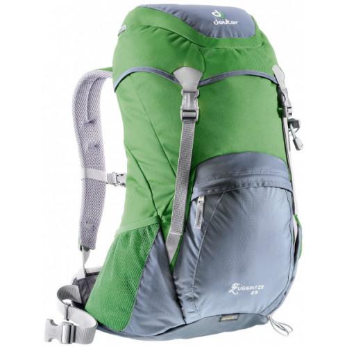 Рюкзак Deuter Zugspitze 25 titan-emerald (34510 4222)