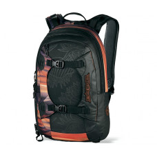 Dakine Chris Benchetler Team Baker 16L 2014