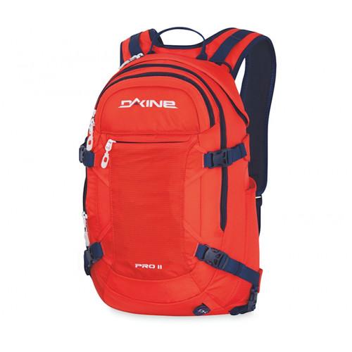Рюкзак Dakine Pro II 26L 2014