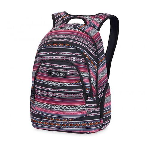 Рюкзак Dakine Prom Pack 2014