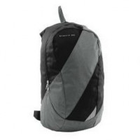 Easy Camp Trance 22 Black