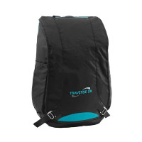 Easy Camp Traverse 28 Black