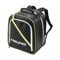 Head Boot Backpack 2014