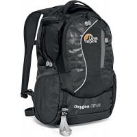 Lowe Alpine Oxygen ND 20