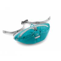 Lowe Alpine Lightflite 2 (FAD-37) turquoise