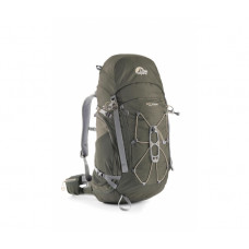 Lowe Alpine AirZone Pro 35:45 (FTD-51) gray