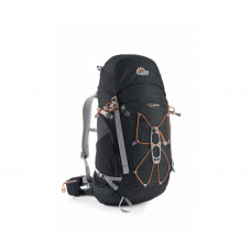 Lowe Alpine AirZone Pro 35:45 (FTD-51) black