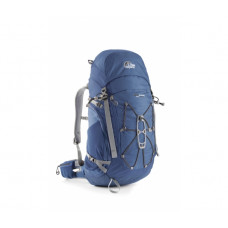 Lowe Alpine AirZone Pro 35:45 (FTD-51) blue
