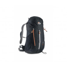 Lowe Alpine AirZone 25 (FTD-59) black