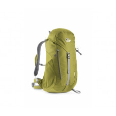 Lowe Alpine AirZone 25 (FTD-59) green
