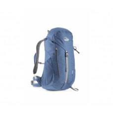 Lowe Alpine AirZone 25 (FTD-59) blue