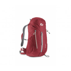 Lowe Alpine AirZone 25 (FTD-59) red