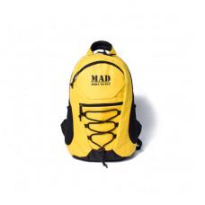 MAD Active Kids (желтый)
