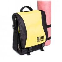 MAD Pace (желтый)