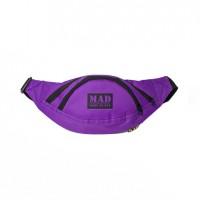 MAD Lite Life (фиолетовый)