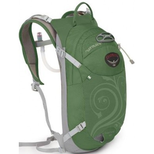 Рюкзак Osprey Verve 10