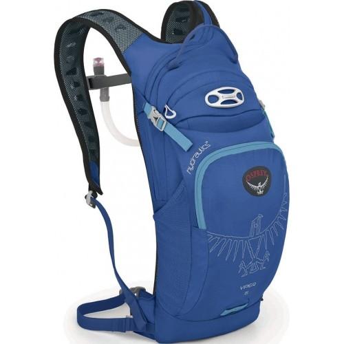 Рюкзак Osprey Viper 5