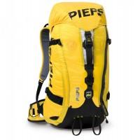 Pieps Alpinist Pro 36 sunset-yellow (YE)
