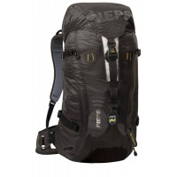 Pieps Alpinist Pro 36 black (BK)