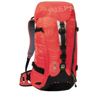 Pieps Alpinist Pro 36 chili-red (RD)