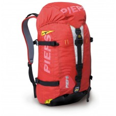 Pieps Climber pro 28 chili-red (RD)