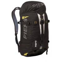 Pieps Climber pro 28 black (BK)
