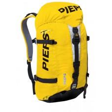 Pieps Climber pro 28 sunset-yellow (YE)