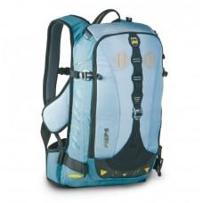 Pieps Freerider 24 ice-blue (IB)