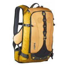 Pieps Freerider 24 sunset-yellow (YE)