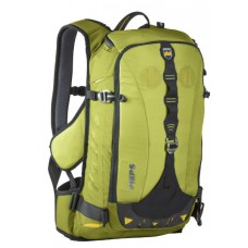 Pieps Freerider 24 lime-green (GN)