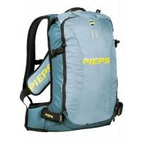 Pieps Freerider Light 20 ice-blue (IB)