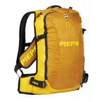 Pieps Freerider Light 20 sunset-yellow (YE)
