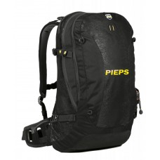 Pieps Freerider Light 20 black (BK)
