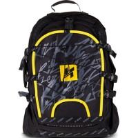Powerslide Kizer Backpack 2013