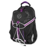 Powerslide Fitness Backpack Pure 2013