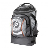 Powerslide Pro Bag PC 2013