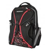 Powerslide Sports Backpack 2013